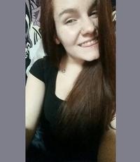 whitegirlbreezy